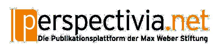 Logo perspectivia.net